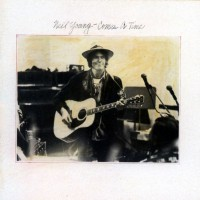 Image of Neil Young - Comes A Time