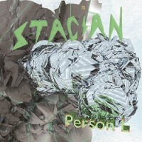 Image of Stacian - Person L