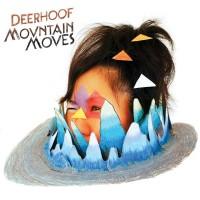 Image of Deerhoof - Mountain Moves