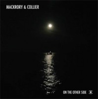 Image of Nick Mackrory & Harry Collier - On The Other Side