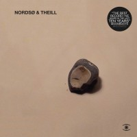 Image of Nordsø & Theill - Nordsø & Theill