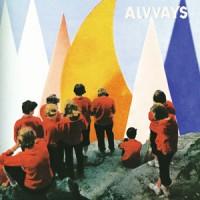Image of Alvvays - Antisocialites