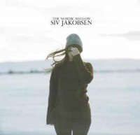 Image of Siv Jakobsen - The Nordic Mellow