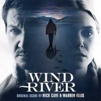 Image of Nick Cave & Warren Ellis - Wind River: Original Score