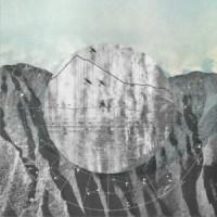 Image of Smagghe & Cross - MMMMMMM EP Feat. Matthew Herbert - Inc. Pilooski / Jackie House Remixes