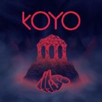 Image of Koyo - Koyo