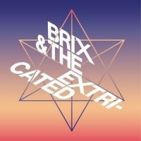 Image of Brix & The Extricated - Moonrise Kingdom