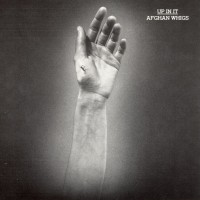 Image of The Afghan Whigs - Up In It - Vinyl Reissue