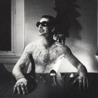 Image of The Afghan Whigs - Uptown Avondale - Vinyl Reissue