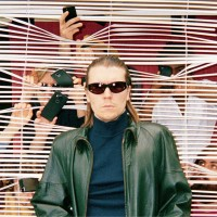 Image of Alex Cameron - Forced Witness