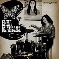 Image of Emma De Angelis - Emma De Angelis