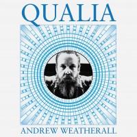 Image of Andrew Weatherall - Qualia