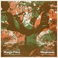 Image of Margo Price - Weakness