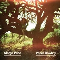 Image of Margo Price - Paper Cowboy