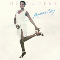 Image of The Movers - Kansas City