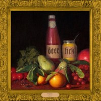 Image of Deer Tick - Vol. 2