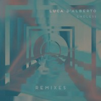 Image of Luca D'Alberto - Wait For Me (Remixes)
