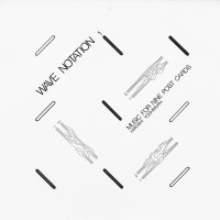 Hiroshi Yoshimura - Music For Nine Postcards