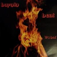 Image of Burnin Beat Feat. Olive Masinga - It's Hot