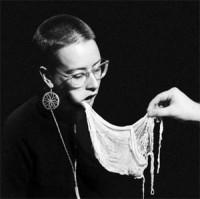 Image of Lina Tullgren - Won