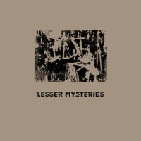 Image of Various Artists - Lesser Mysteries