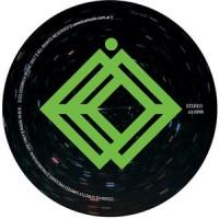 Image of Rocco & Esquivel - Palta Con Crema - Inc. Eddie C Remix