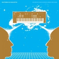 Image of Satoshi & Makoto - CZ-5000 Sounds And Sequences
