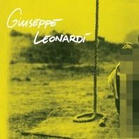 Image of Giuseppe Leonardi - TBC