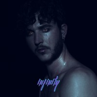 Image of Oscar And The Wolf - Infinity