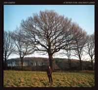 Image of Jim Ghedi - A Hymn For Ancient Land