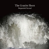 Image of The Granite Shore - Suspended Second