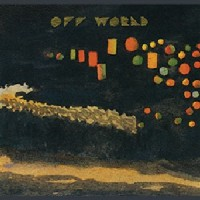 Image of Off World - 2