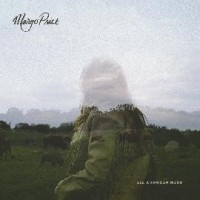 Image of Margo Price - All American Made