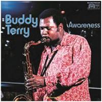 Image of Buddy Terry - Awareness
