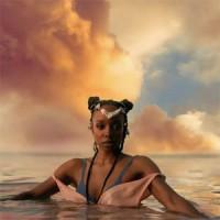 Image of Jamila Woods - Heavn