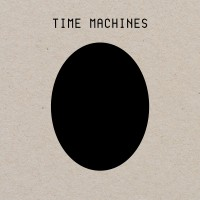 Image of Coil - Time Machines - Reissue