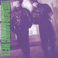 Image of Run DMC - Raising Hell