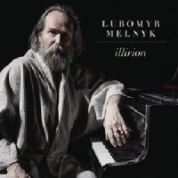Image of Lubomyr Melnyk - Illirion