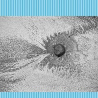 Image of Four Tet - New Energy