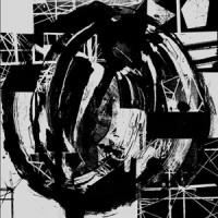 Image of Radius - Obsolete Machines