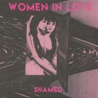 Image of Women In Love - Shamed