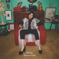 Image of Eera - Reflection Of Youth
