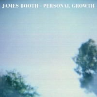 Image of James Booth - Personal Growth
