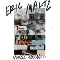 Image of Eric Maltz - NS-17