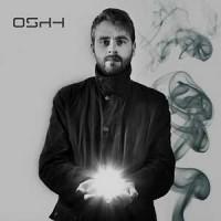 Image of OSHH - OSHH