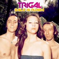Image of Trigal - Baila Mi Rumba