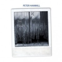 Image of Peter Hammill - From The Trees