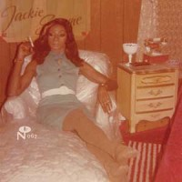 Image of Jackie Shane - Any Other Way