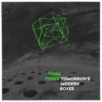 Image of Thom Yorke - Tomorrow's Modern Boxes
