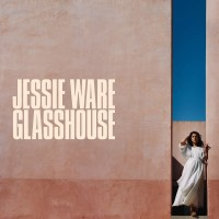 Image of Jessie Ware - Glasshouse